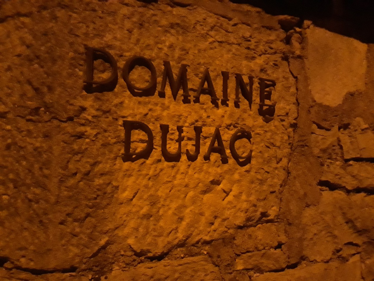 Welcome-to-Domaine-Dujac