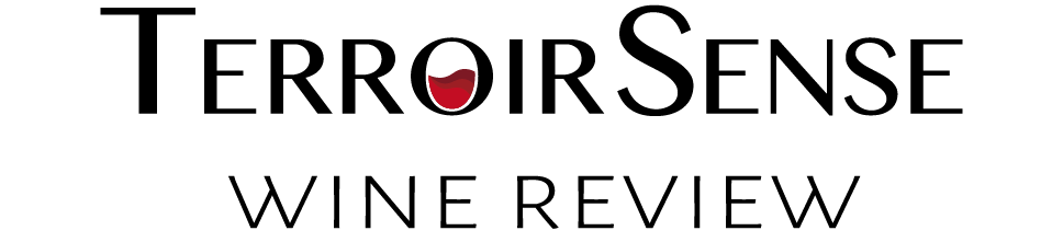 Terroir Sense Wine Review