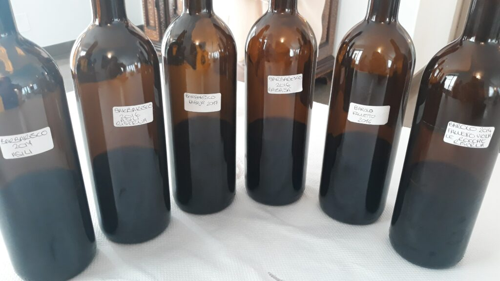 The-new-vintages-at-Bruno-Giacosa-min-1024x576-1-2-1-1-1-1-1
