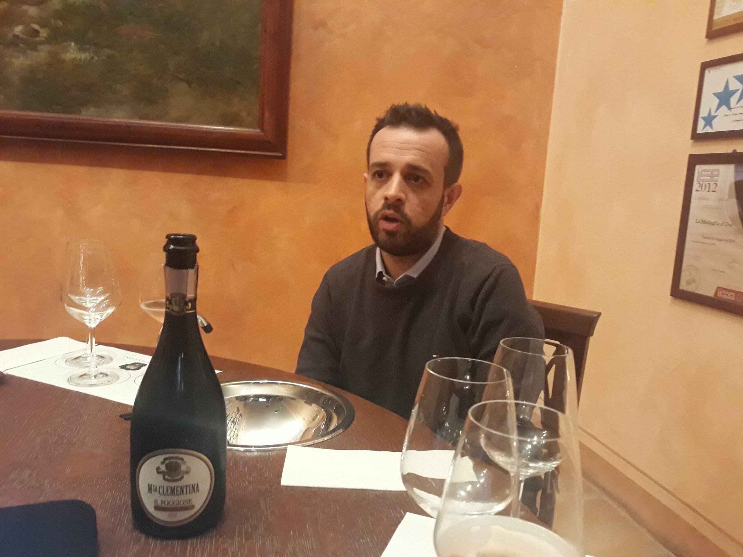 Alessandro-Bindocci-of-Il-Poggione-who-amde-just-an-outstandingRosso-2018-min-scaled-1-3-1