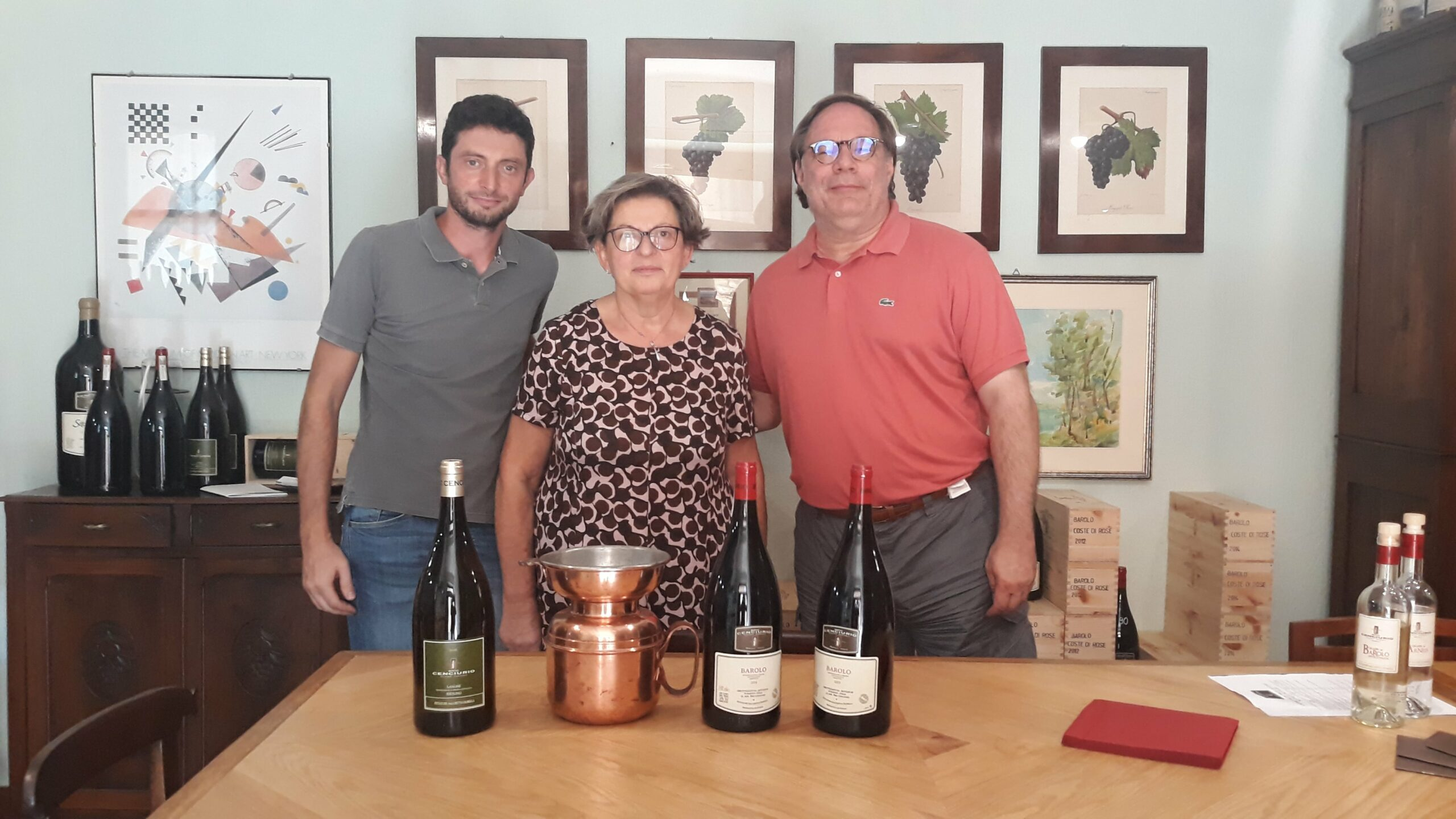 Ian-tasting-at-Bric-Cenciurio-in-Barolo-this-July-and-finding-oneof-the-years-most-delicious-sweet-wines-the-Birbet-min-scaled-1-3-1