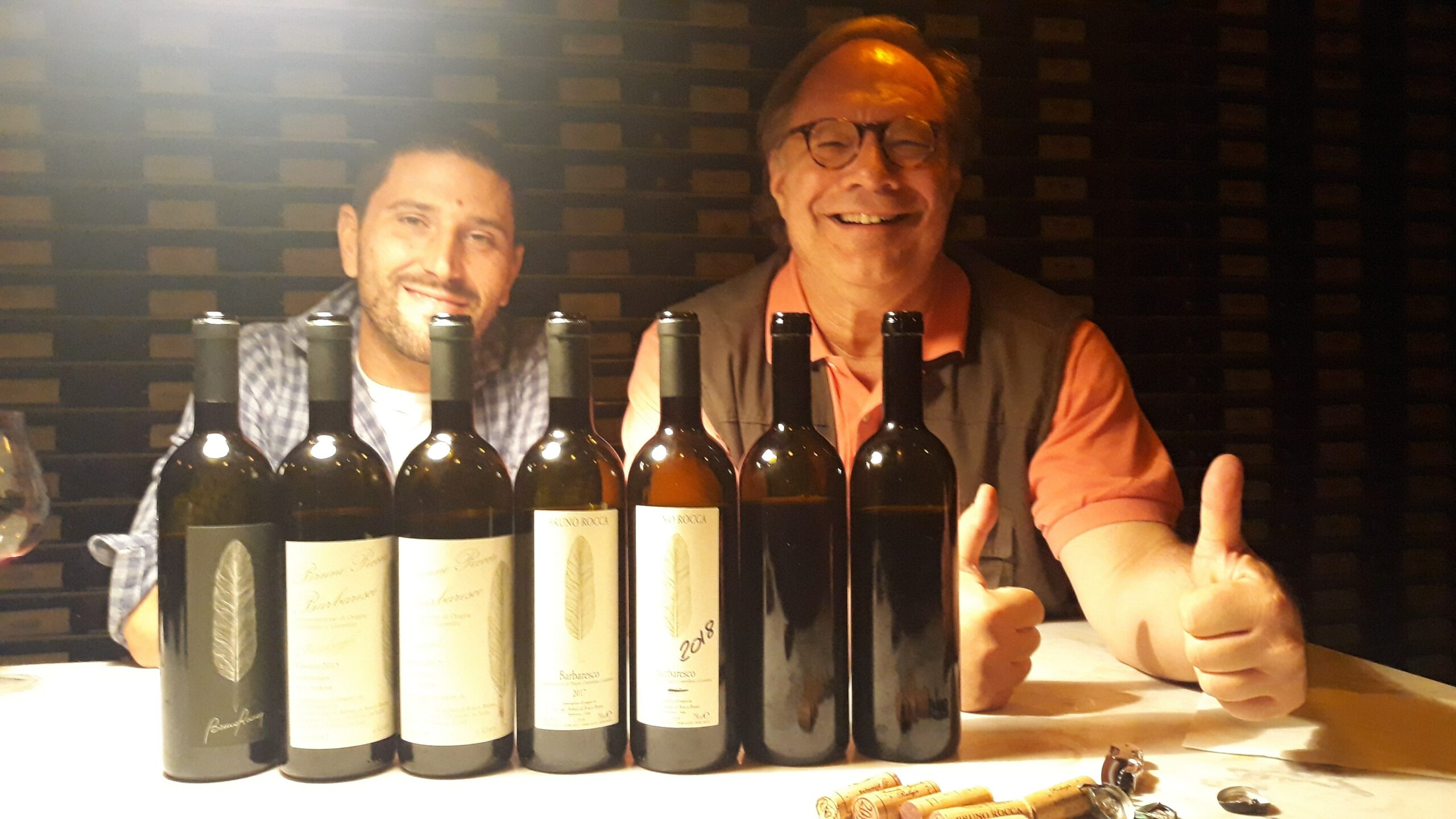 Tasting-at-Bruno-Rocca-revealed-many-great-wines-in-2020-and-one-the-Barbaresco-Riserva-Currà-that-was-one-of-the-years-best-min-scaled-1-2-1-1-1-1-1