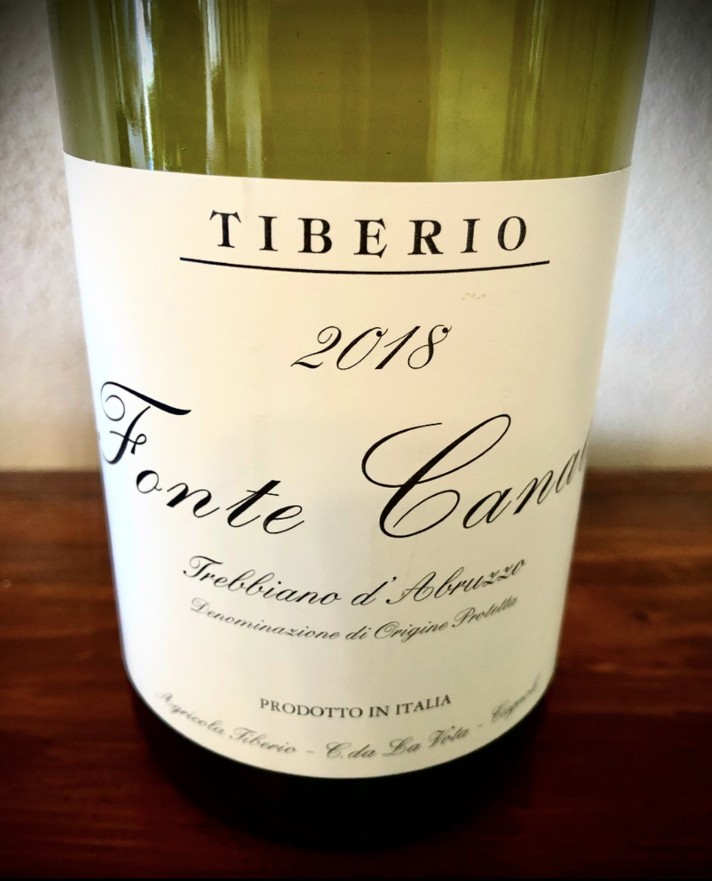 Tiberios-Trebbiano-dAbruzzo-Fonte-Canale-was-one-of-the-four-topscoring-wines-of-the-year-1-2-1-1-1-1-1